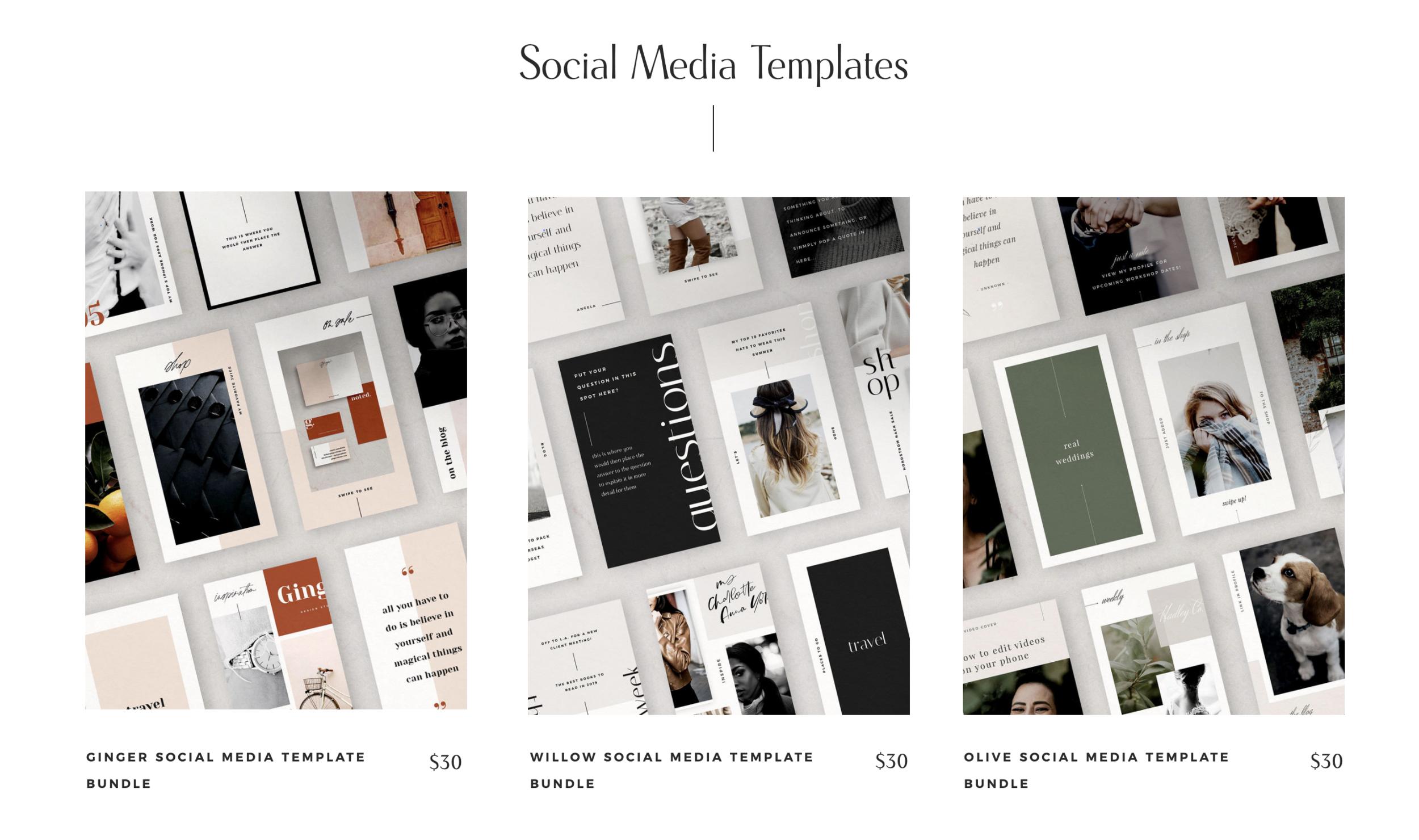 Saffron-Avenue-Social-Media-Templates.png