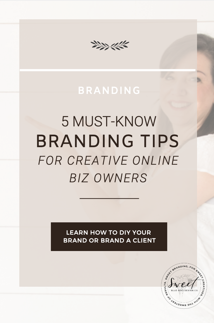 The-5-must-know-branding-tips.png