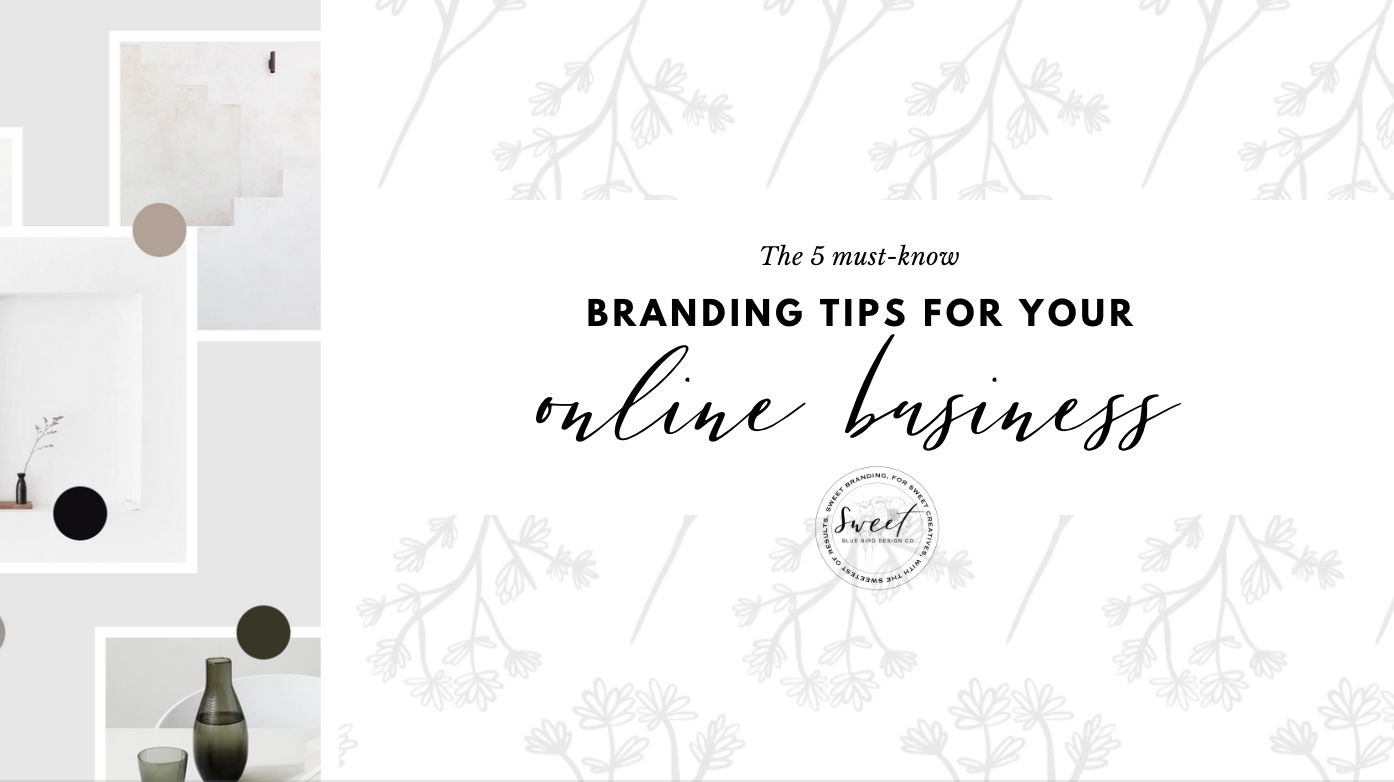 branding-tips-for-your-creative-online-business.png
