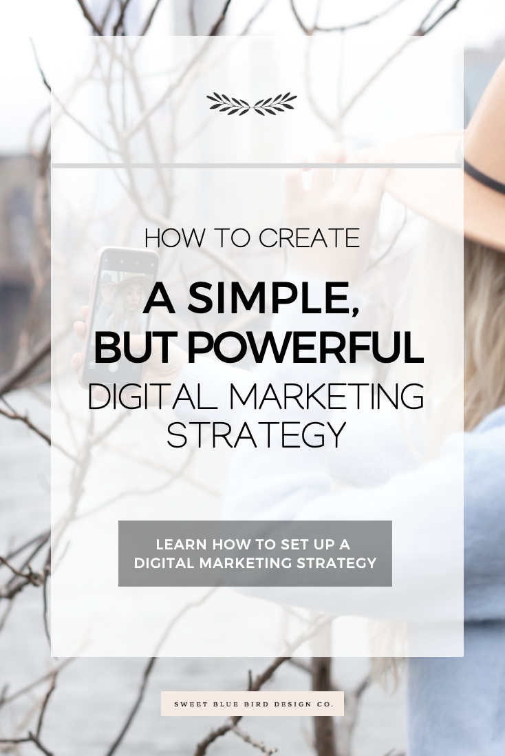 How-To-Create-A-Simple-but-powerful-digital-marketing-strategy.png