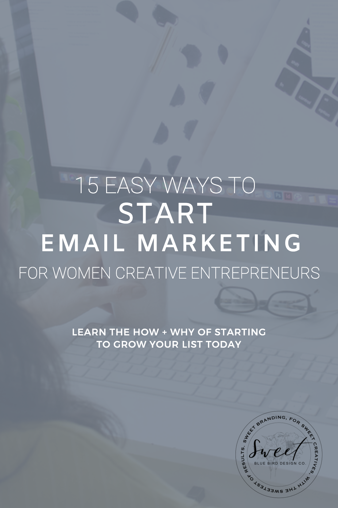 Email-Marketing-Tips-For-Creative-Entrepreneurs.png
