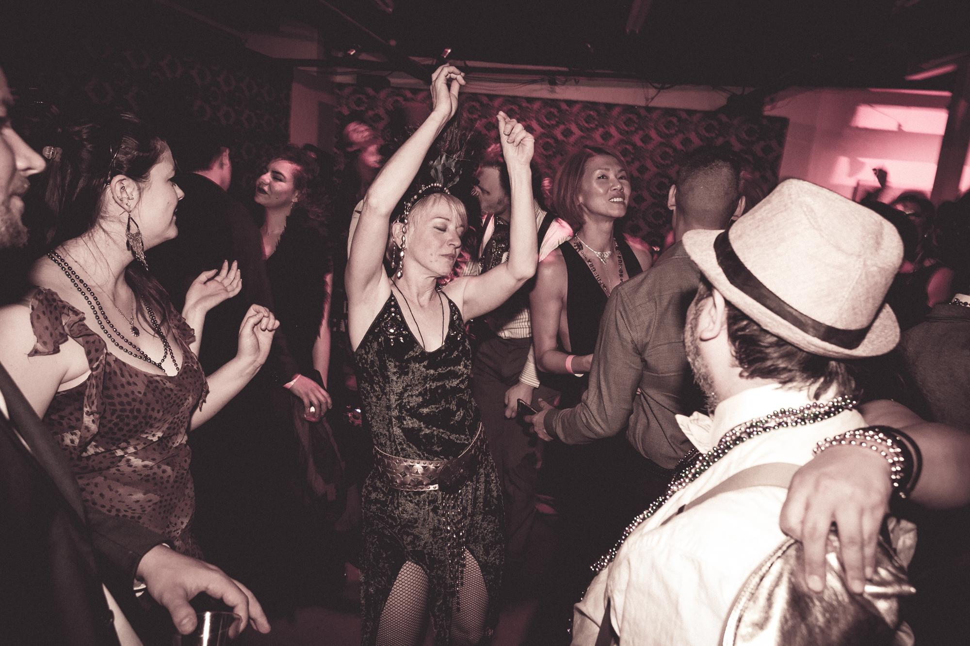 Bloody Gras-Dance Crowd.jpg