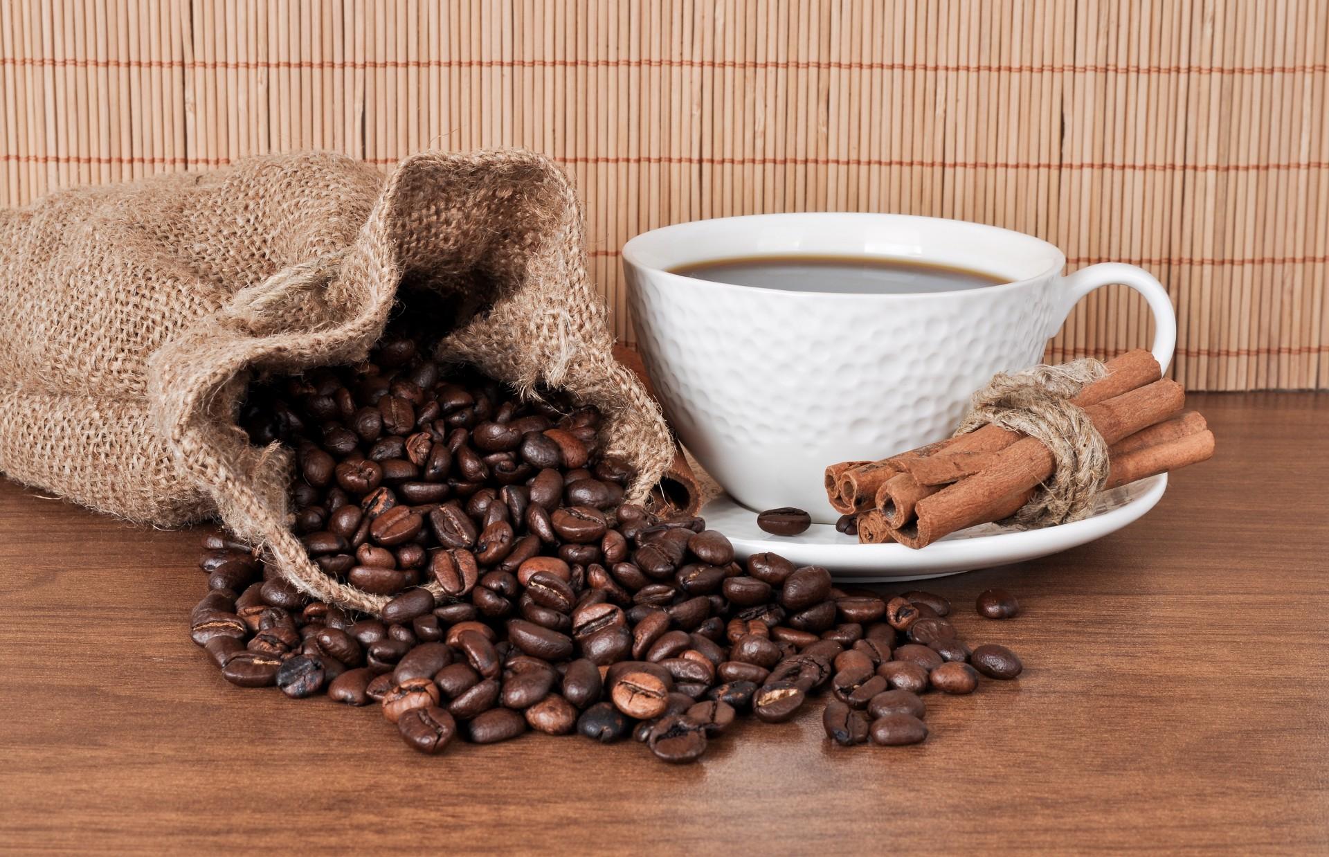 coffee and cinnamon.jpg