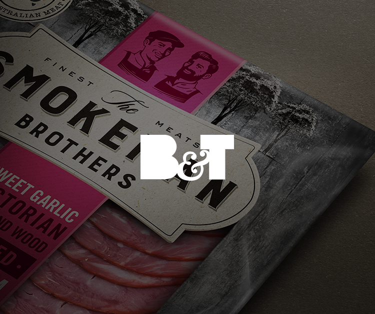 Smokeman Brothers In The Press