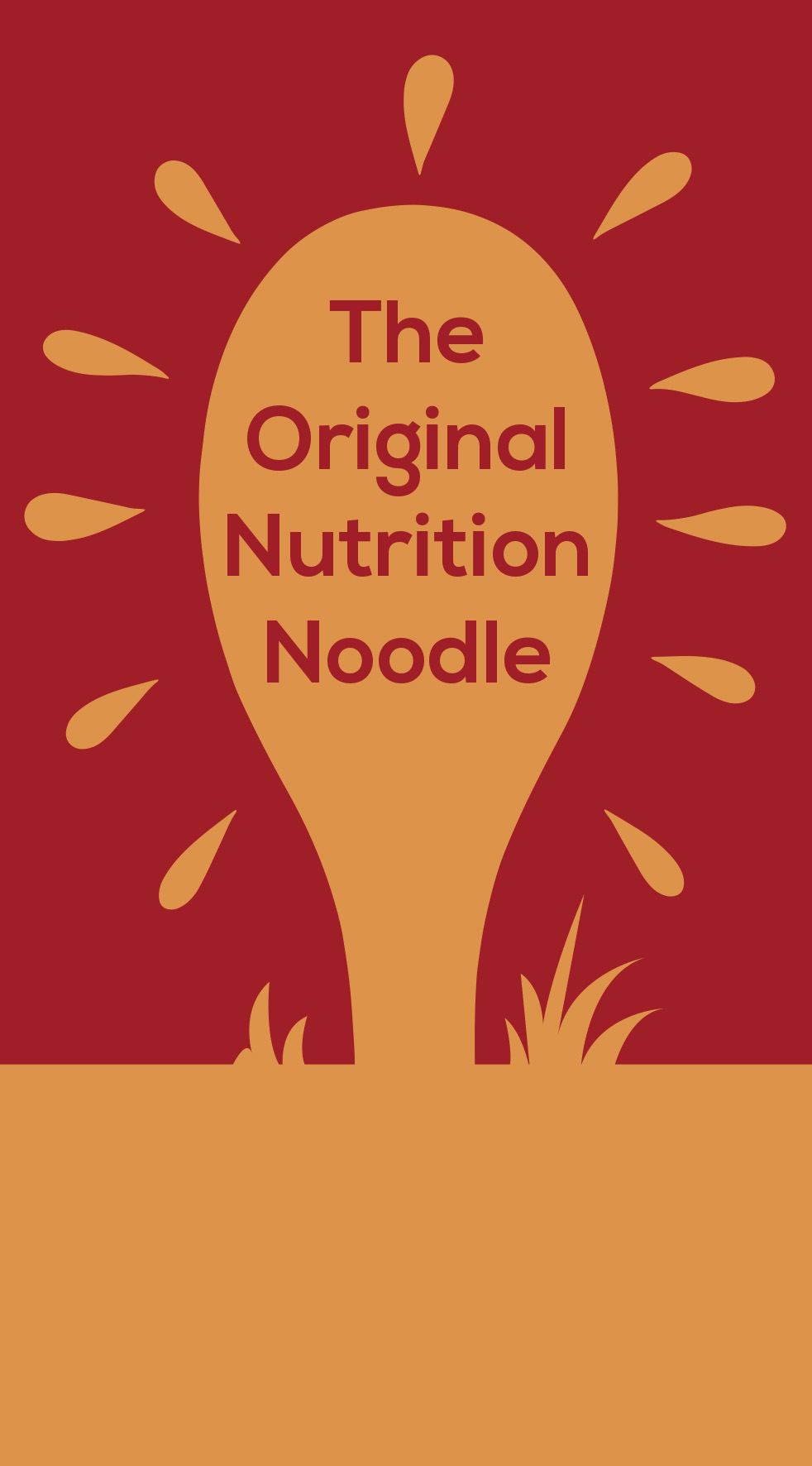 Packaging Design Agency Brand Design Our Revolution Brand Logo Brand Strategy Brand Innovation Food Packaging Food Design Food Brand Food Branding Food innovation Packaging Innovation