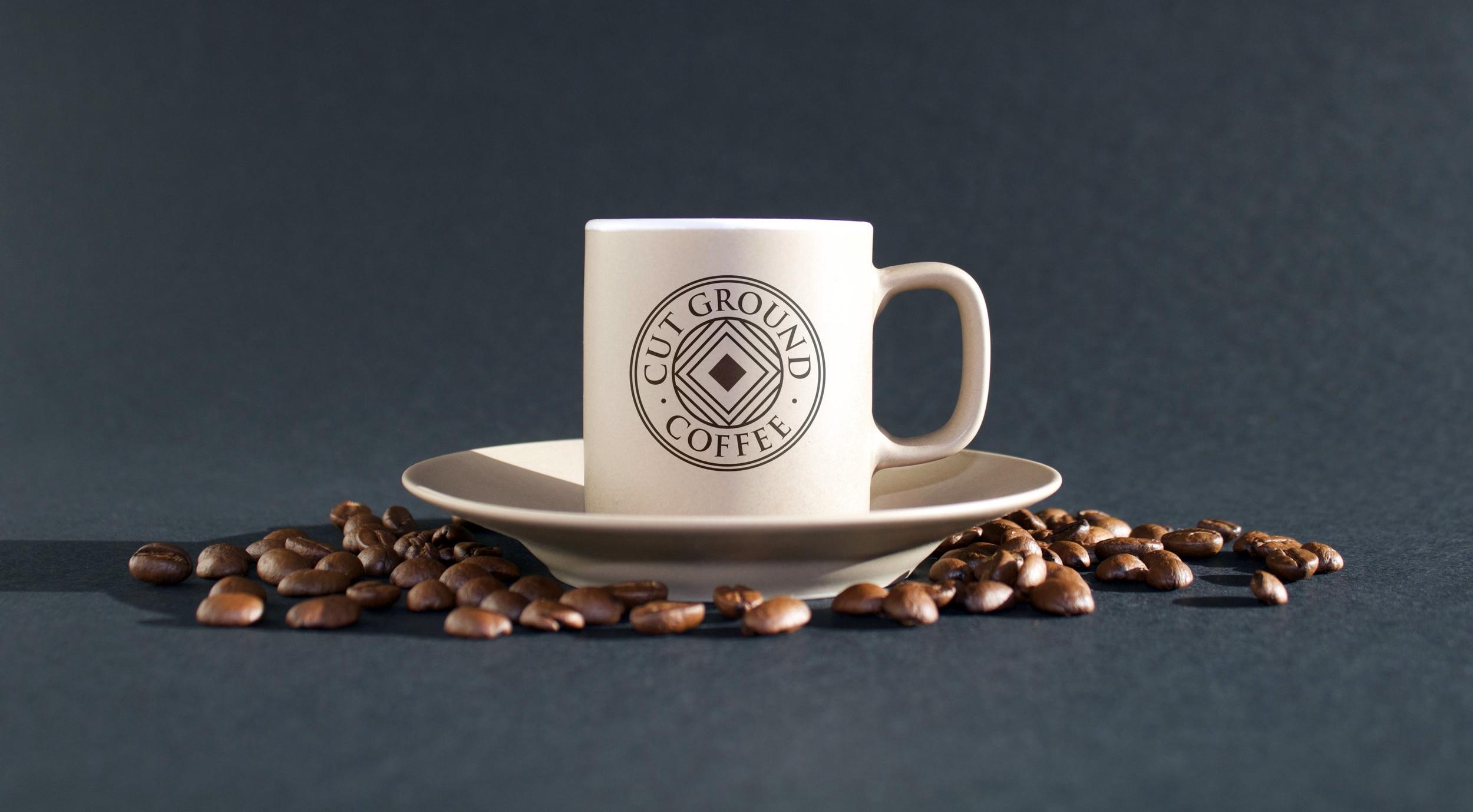 Our Revolution Packaging Design Agency Brand Design Logo Design Brand Strategy Brand Innovation Coffee Packaging Coffee Design Coffee Brand Coffee Branding Coffee Packaging Coffee innovation Packaging Innovation