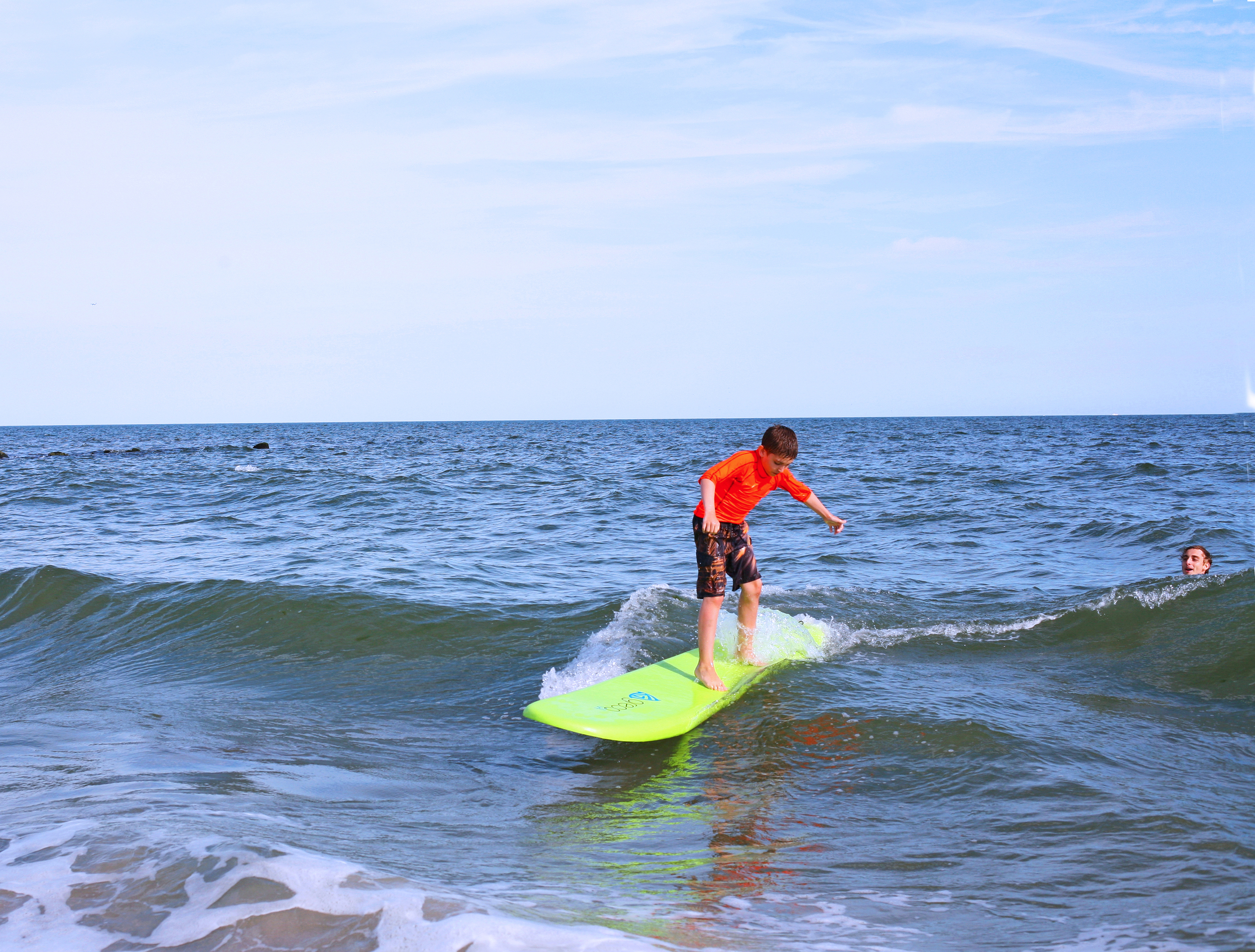 SurfsUpNY-04.jpg