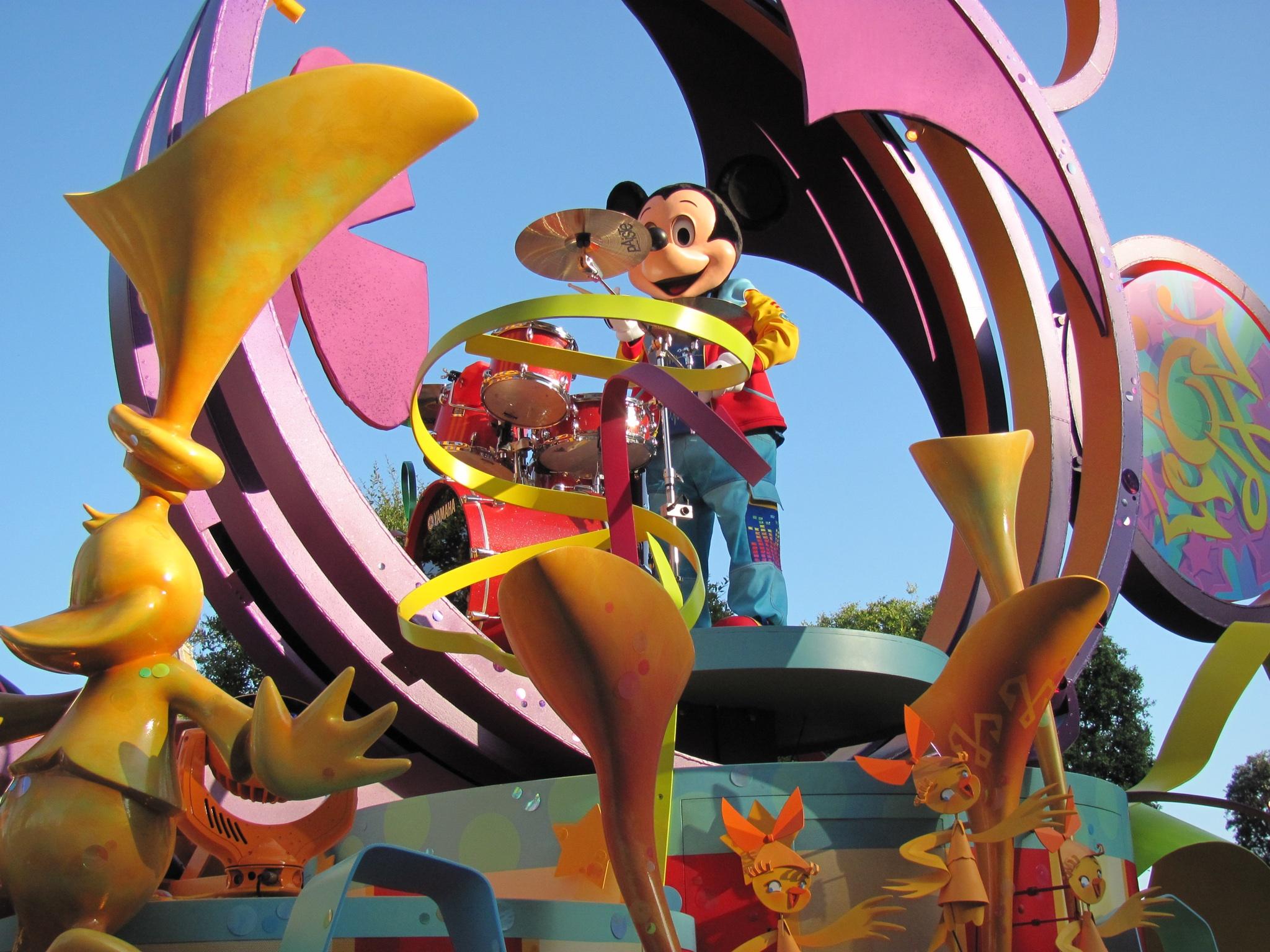 Travel Disneyland.JPG