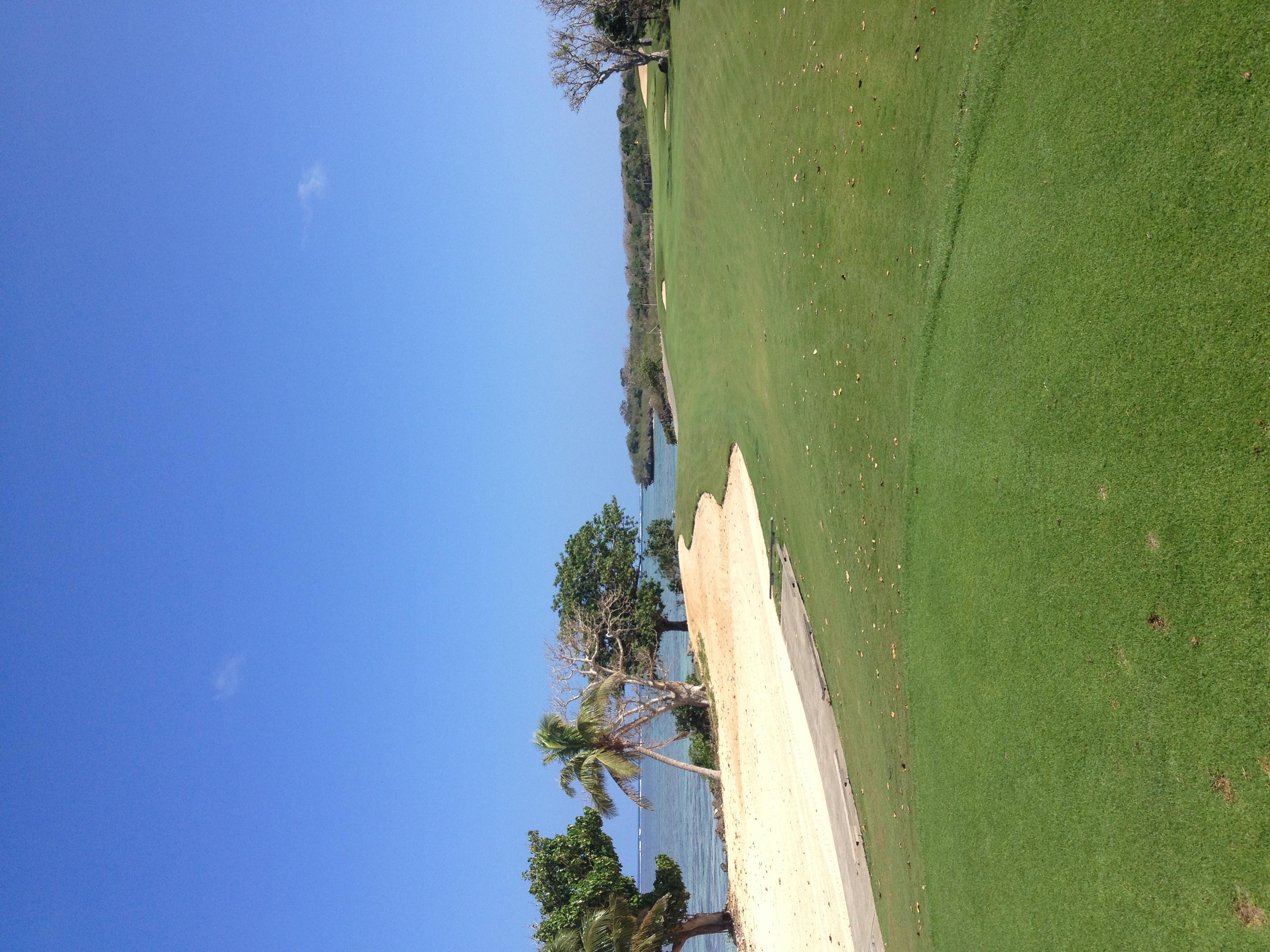 Travel Fiji golf.JPG