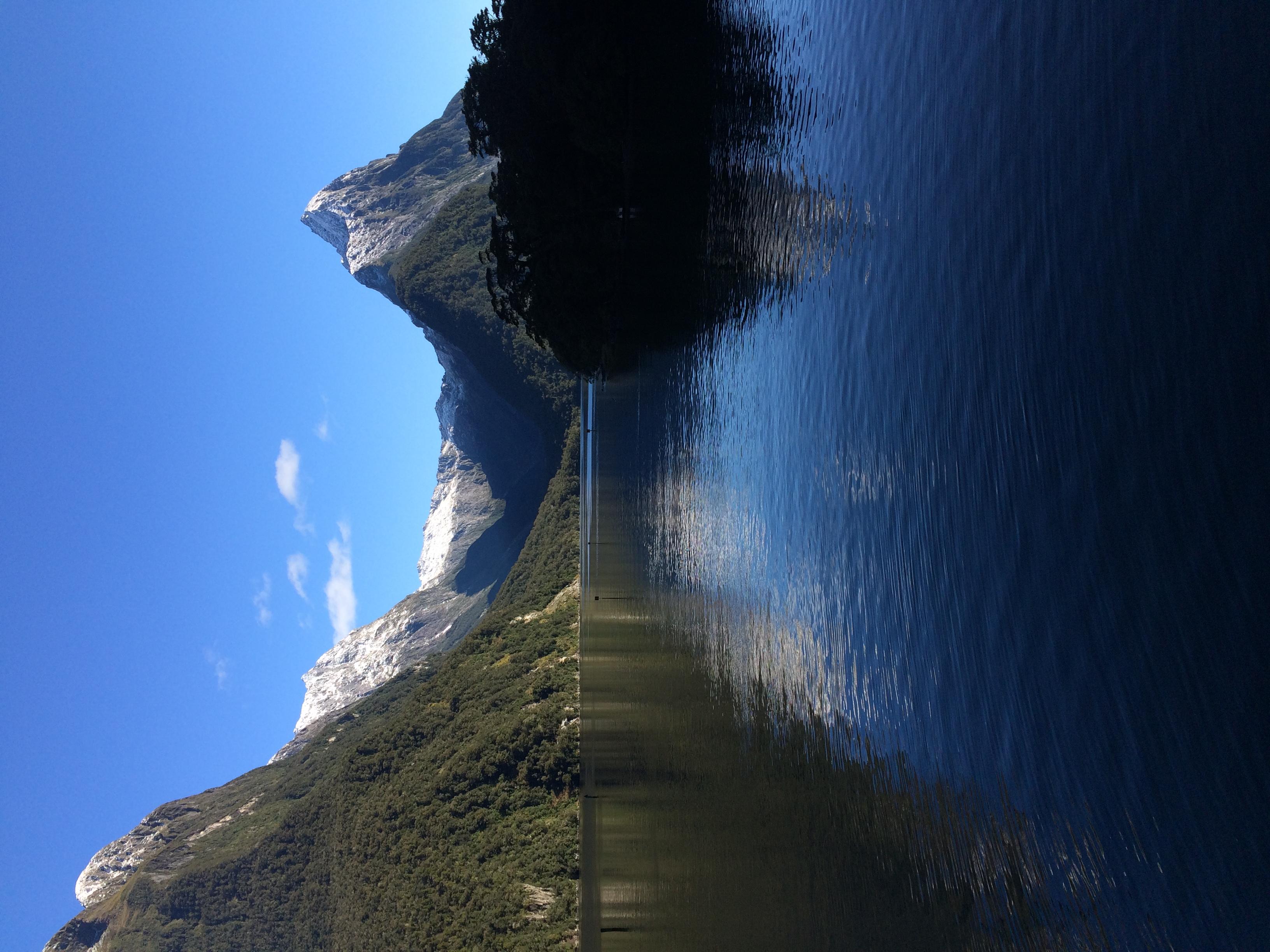 Travel Milford Sound.JPG