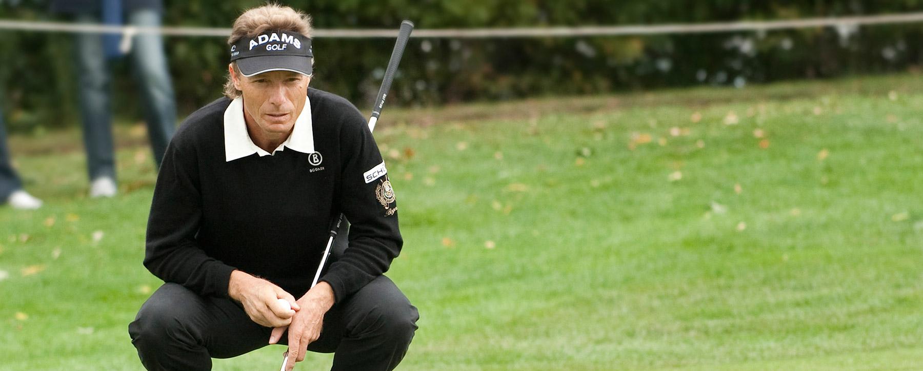 bernhard-langer-ile-aux-cerfs-golf-club.jpg