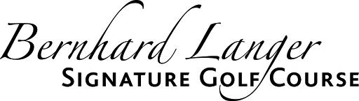 bernhard-langer-signature-golf-course.jpg