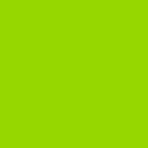 Eighteen04 logo in green, transparent background layer.