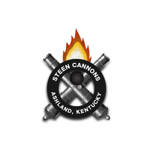 steen_cannons_logo.png