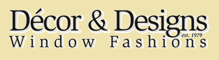 decor_and_designs_lo.png