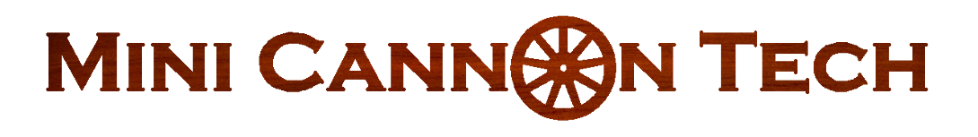wood logo 4.png