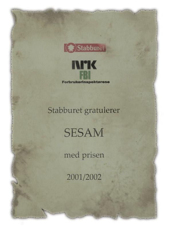 nrk-forbrukerinspektorene-stabburet.jpg