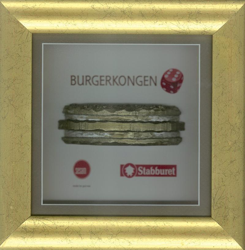 burgerkongen_stabburet.jpg