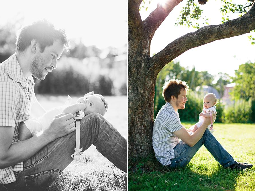 Pappa-och-dotter.jpg