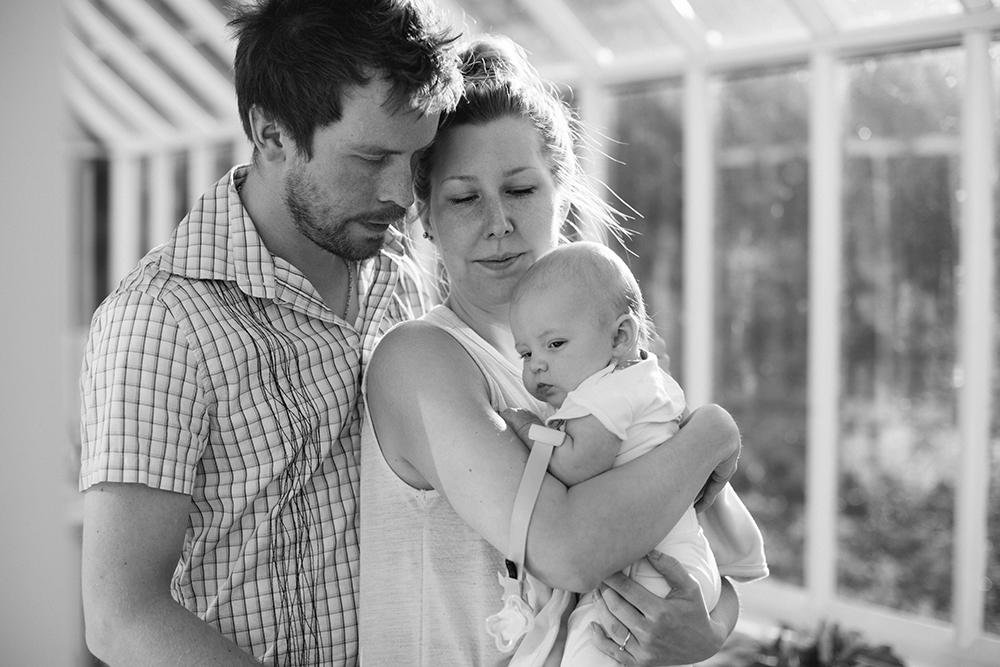 svartvit_familjeportratt.jpg
