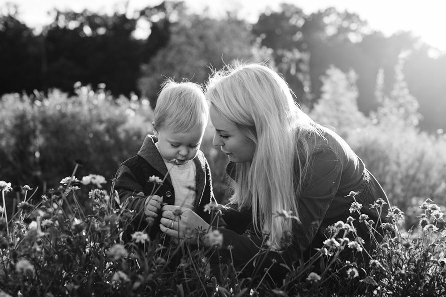 Familjefotografering_fotografannasandstrom.jpg