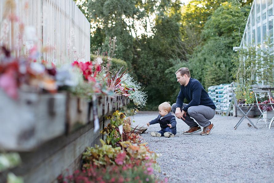 Barnfotografering_fotografannasandstrom_6.jpg