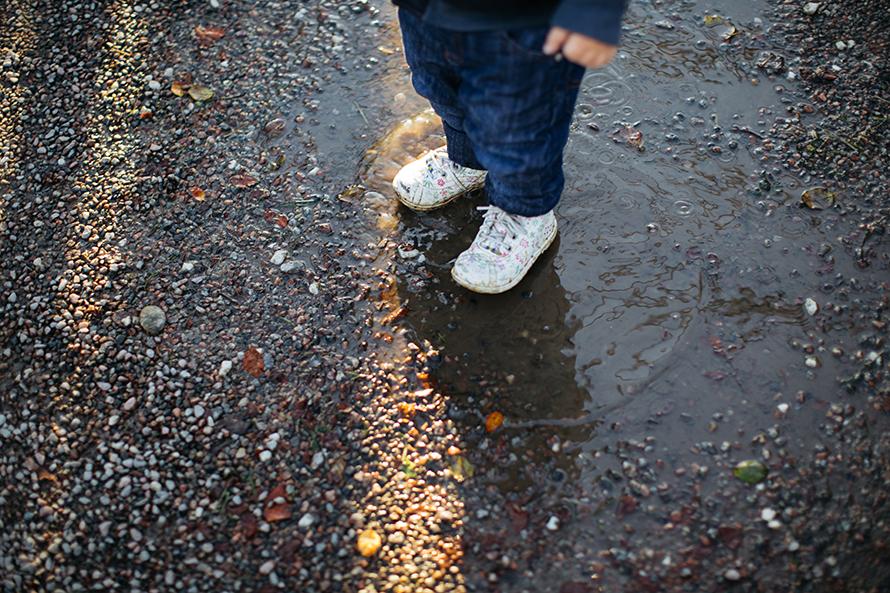 Barnfotografering_fotografannasandstrom_8.jpg