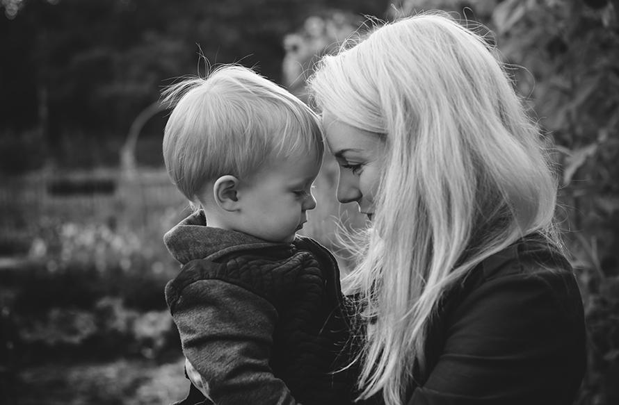 Familjefotografering_rosendals-tradgard.jpg