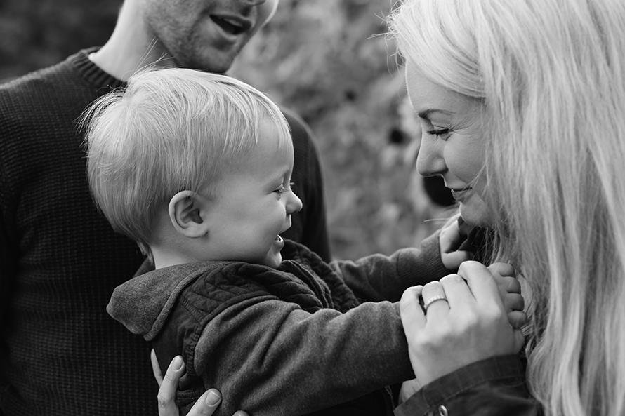 Familjefotografering_anna_sandstrom_28.jpg