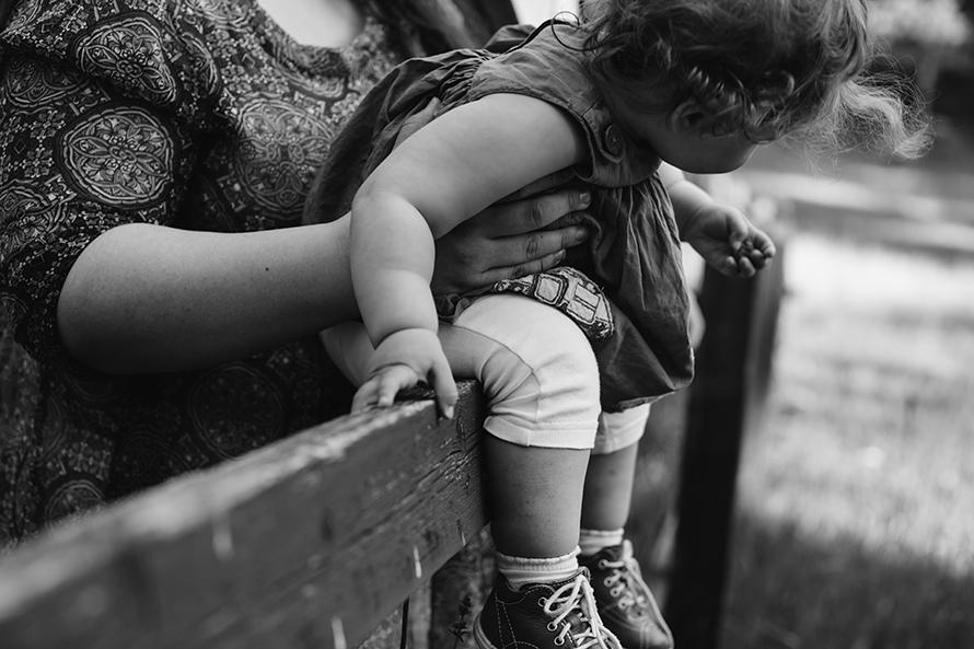 Familjefotografering-nyckelviken_anna-sandstrom_7.jpg