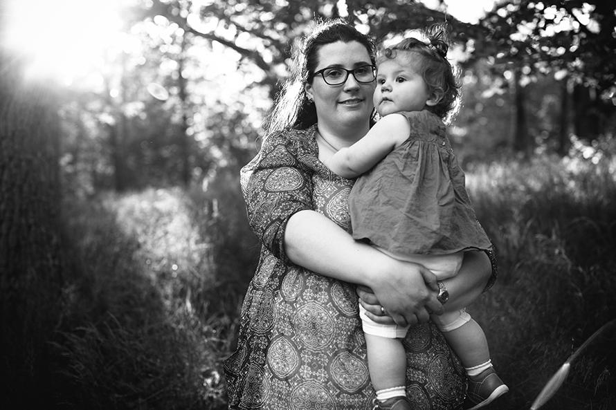 Familjefotografering-nyckelviken_anna-sandstrom_12.jpg