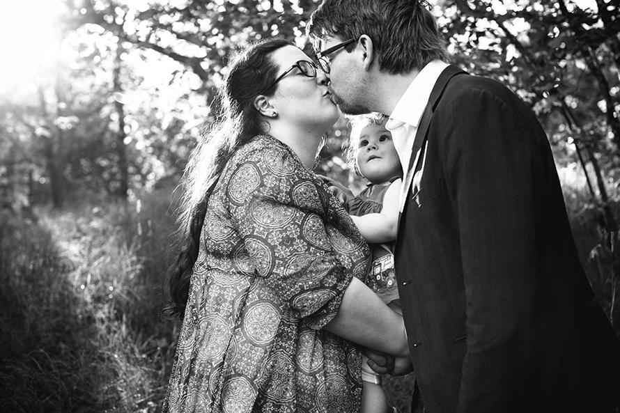 Familjefotografering-nyckelviken_anna-sandstrom_13.jpg