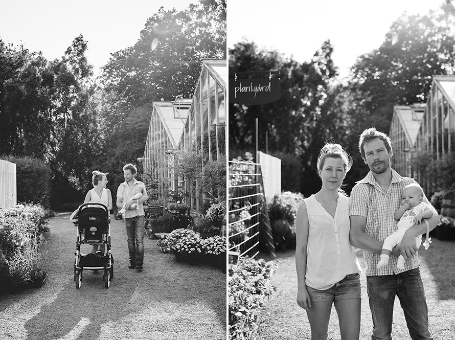 Familjefotografering__djurgarden_stockholm.jpg