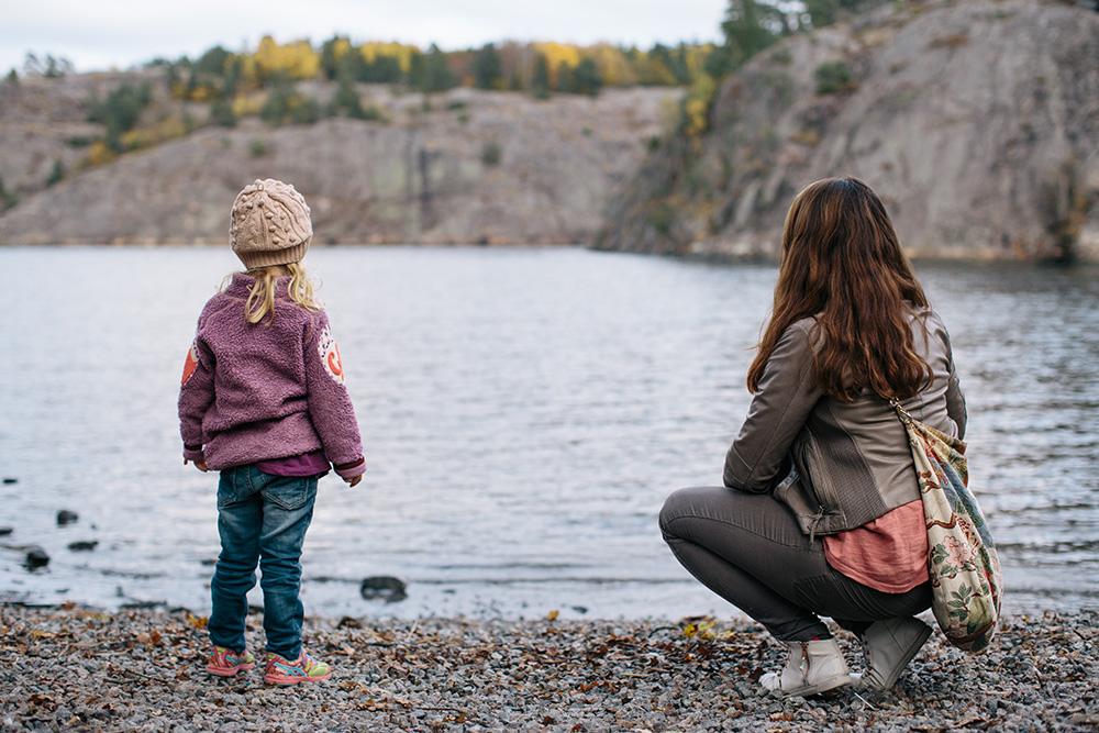 Hostfotografering-familjefotograf_Stockholm_13.jpg