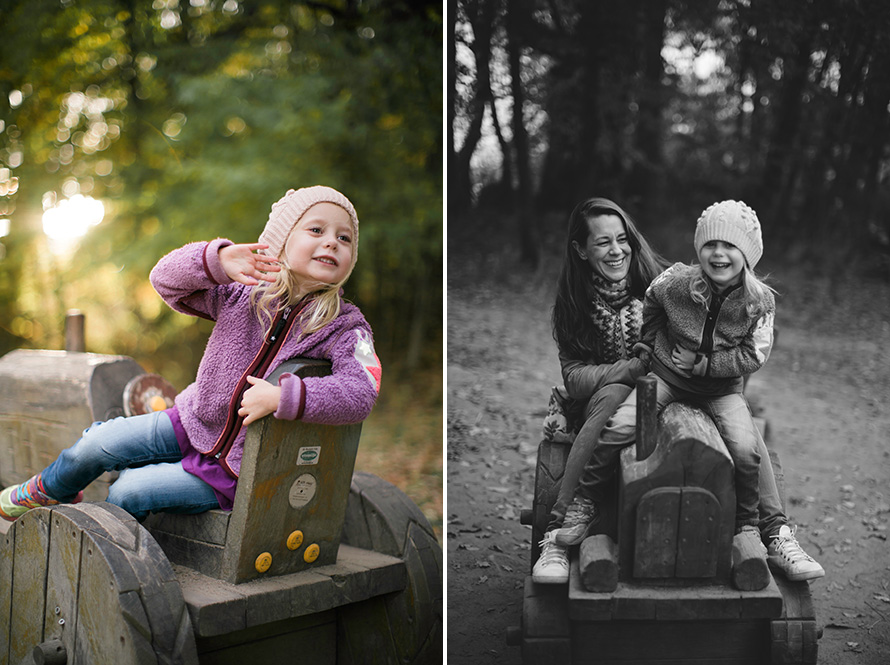 Hostfotografering-familjefotograf_Stockholm_22.jpg