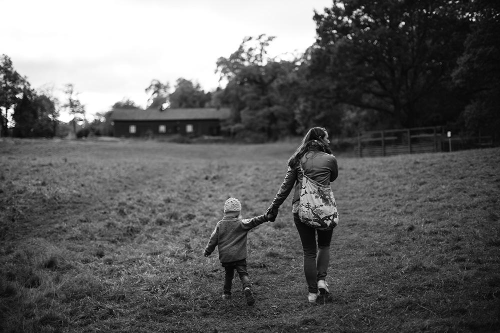 Hostfotografering-familjefotograf_Stockholm_7.jpg