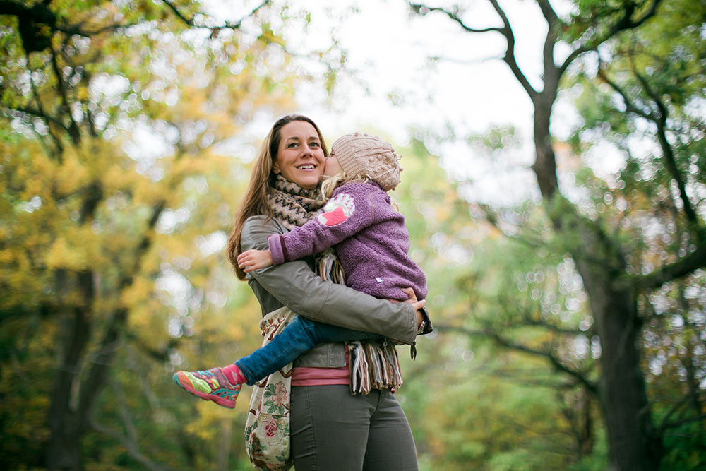 Host_Familjefotografering_anna-sandstrom.jpg