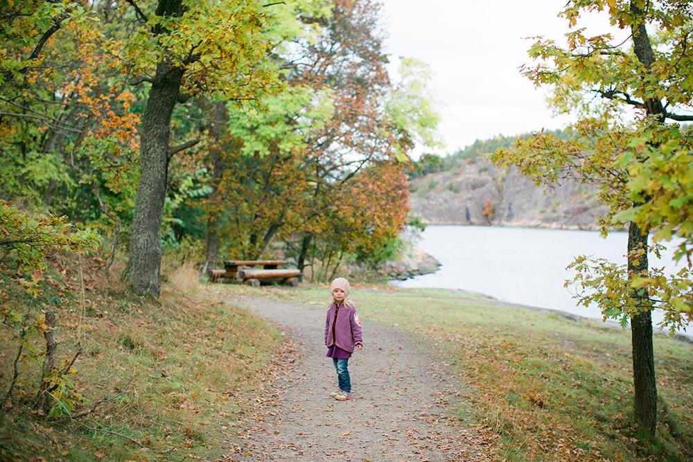 Barnfotograf_Stockholm_barnportratt_2.jpg