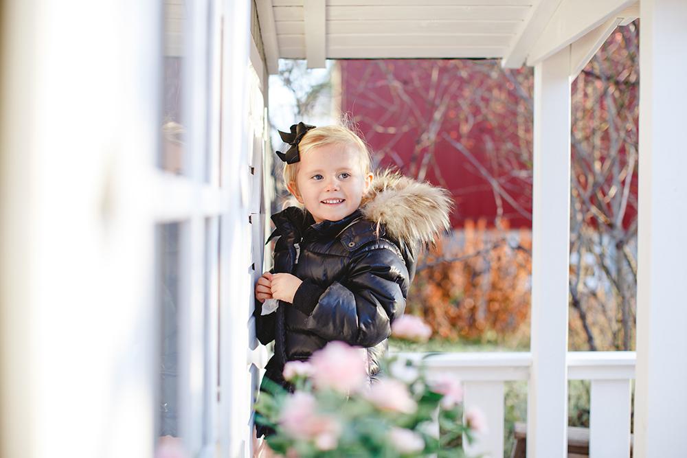 Barnfotograf_Stockholm_Evelina_Hinds_5.jpg