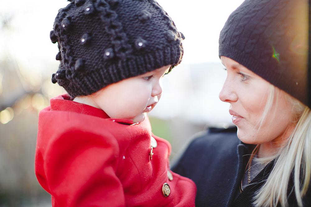 Familjefotograf_Stockholm_Evelina_Hinds_6.jpg