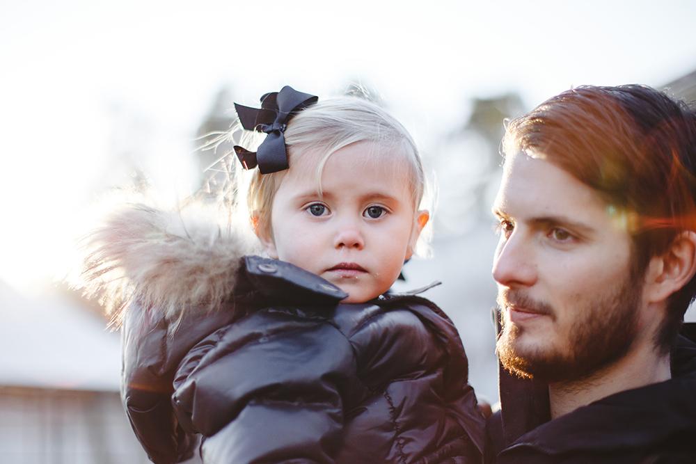 Familjefotograf_Stockholm_Evelina_Hinds_5.jpg
