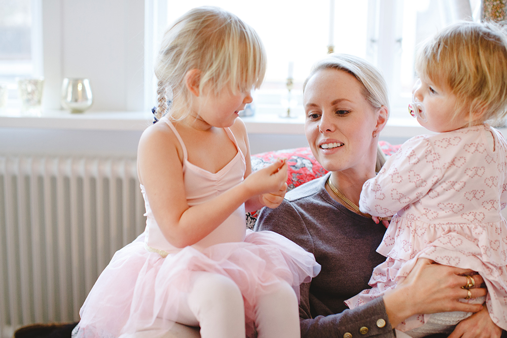 Familjefotograf_Stockholm_Evelina_Hinds_18.jpg