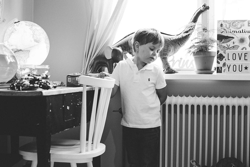 Lifestyle-fotograf_Stockholm_Evelina_Hinds_8.jpg