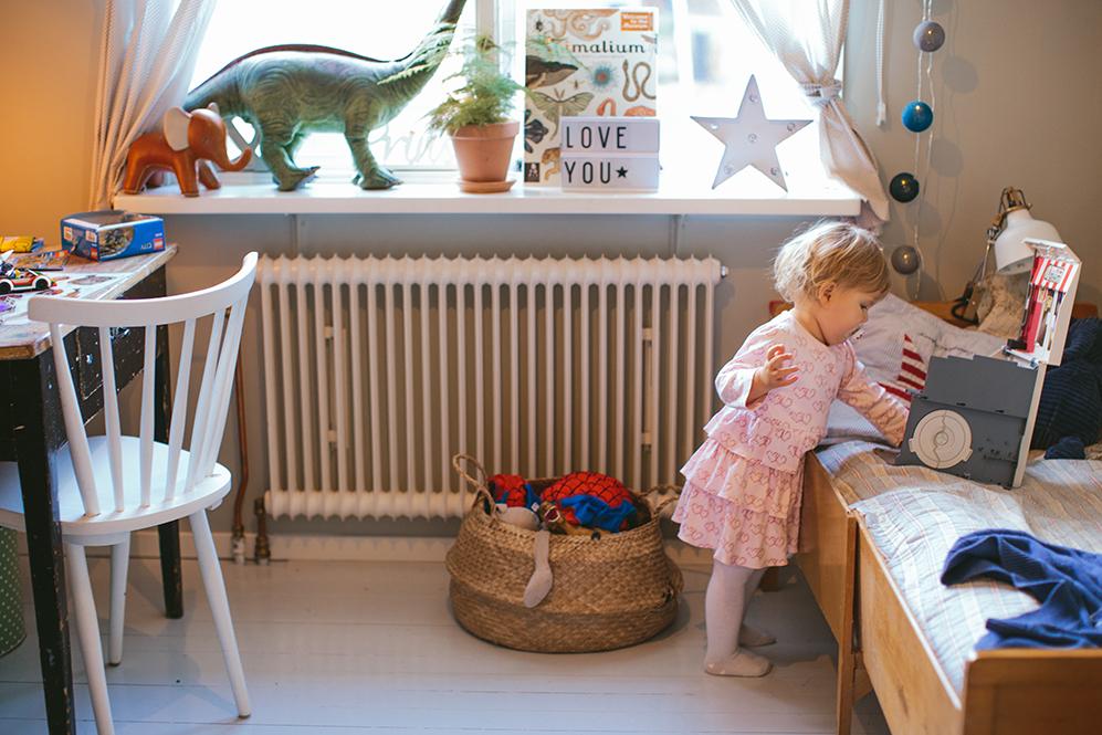 Lifestyle-fotograf_Stockholm_Evelina_Hinds_11.jpg