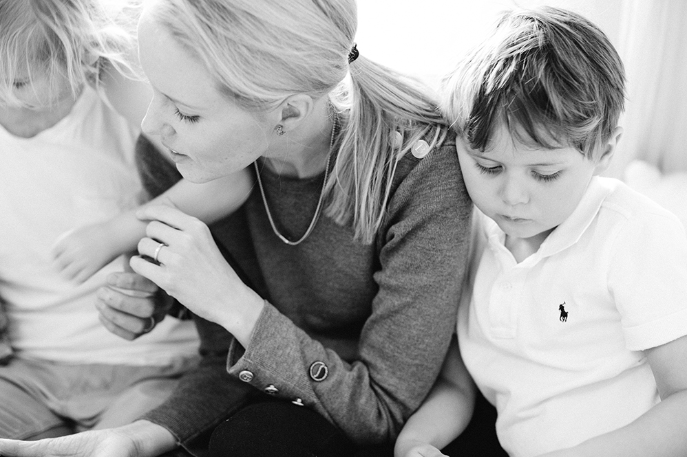 Familjefotograf_Lifestyle-fotograf_Stockholm_Evelina_Hinds_3.jpg