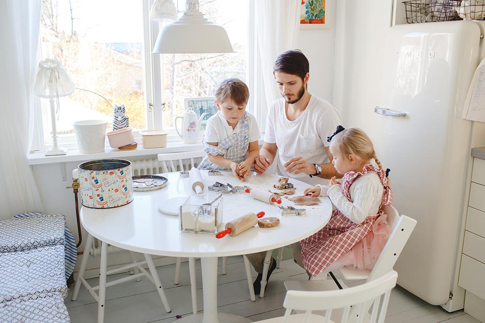 Familjefotograf_Stockholm_Evelina_Hinds_2.jpg