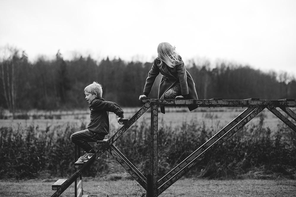 Barnfotografering-Stockholm_november.jpg