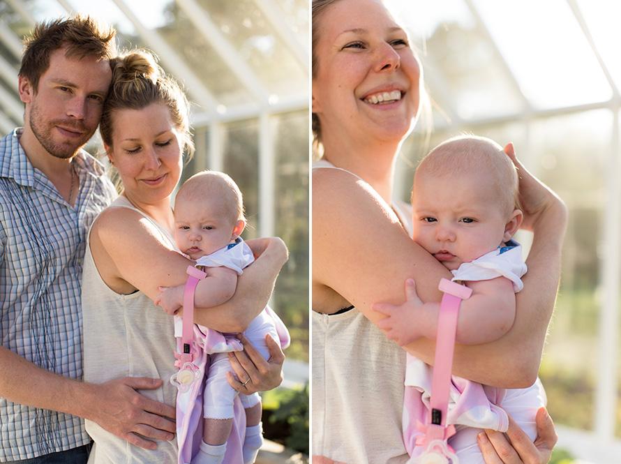 Familjefotografering_stockholm_200.jpg