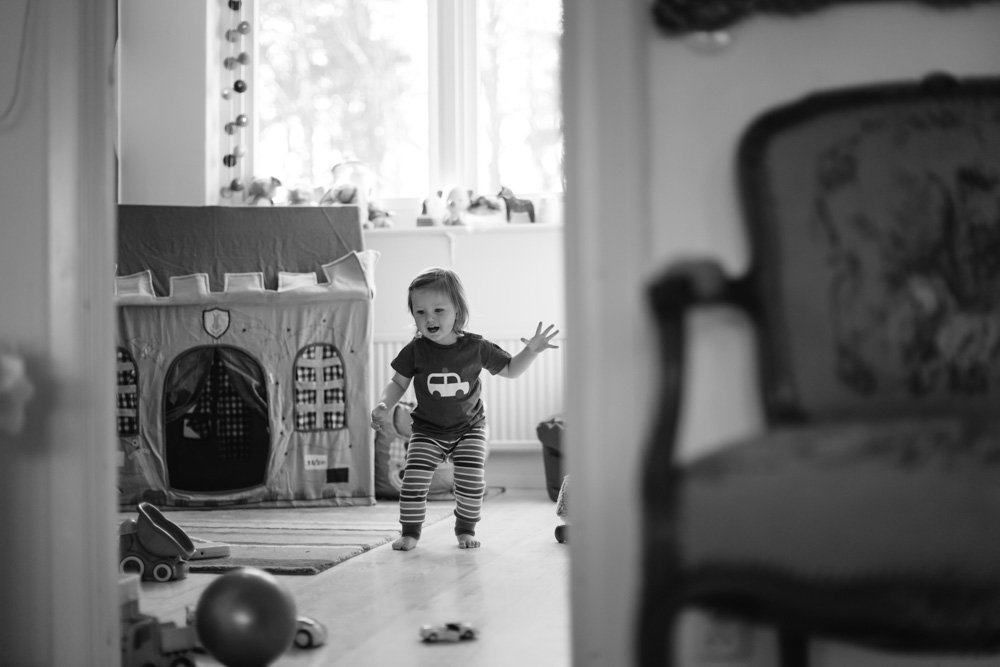 Familjefotograf_Stockholm_Storytelling_Anna-Sandstrom_18.jpg