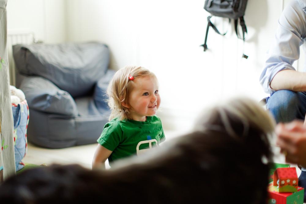 Familjefotograf_Stockholm_Storytelling_Anna-Sandstrom_21.jpg